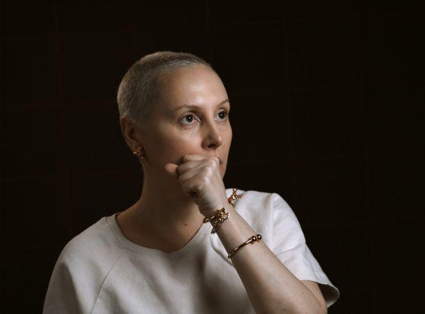 Ирина Миронова расхвалила Аллу Пугачеву за скромность