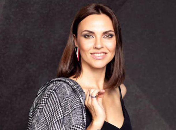 Надя Ручка рассказала об алкогольной зависимости и домогательстве на улице