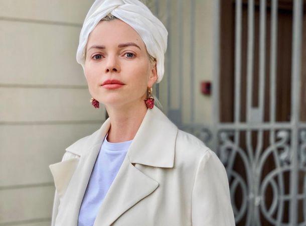 Экс-супруг Анастасии Волочковой Игорь Вдовин женится на Елене Николаевой