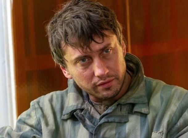 Павел Прилучный сообщил о пополнении в семье