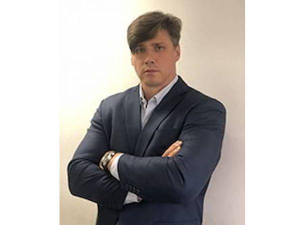 Новый адвокат Михаила Ефремова оказался чемпионом мира