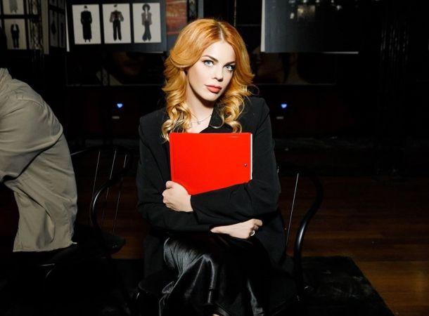 Гример Анастасии Стоцкой признался, что она носит парики