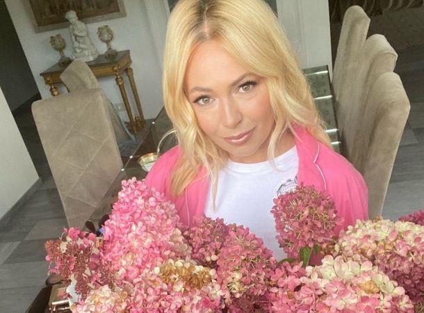 Лена Миро рассказала, что скрывает Яна Рудковская за фотошопом