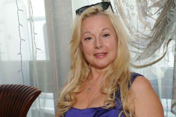 Елена Кондулайнен перед инсультом подозревала, что её отравили
