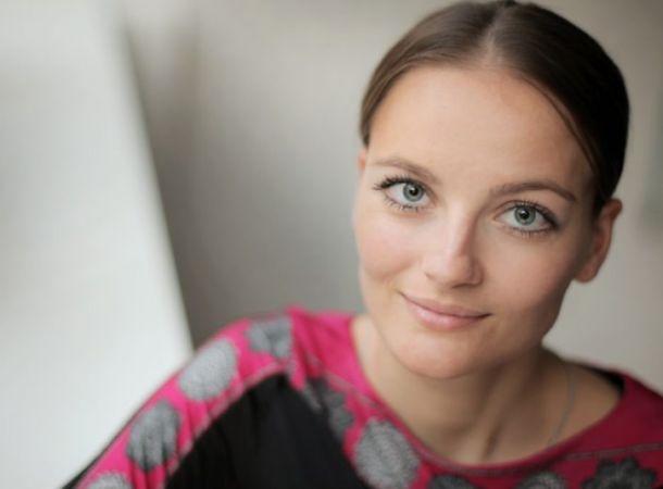 Любовница Сергея Глушко верит в свою беременность даже после отрицательного теста