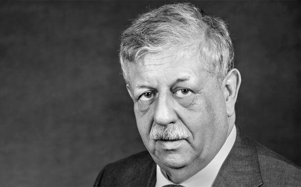 Появились подробности смерти Михаила Борисова