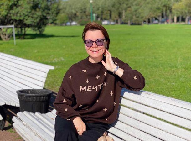 Татьяна Брухунова резко ответила хейтерам на упреки в плохом воспитании сына