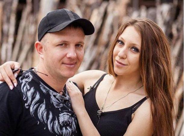 Илья Яббаров обвинил Алену Рапунцель в мошенничестве