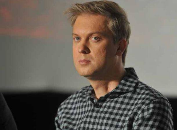 Сергей Светлаков назвал дату выхода своего нового фильма