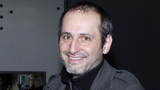 Появились подробности госпитализации Алексея Попогребского с разбитой головой