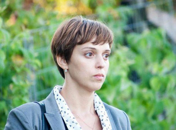 """Режиссер """"Не родись красивой"""" была против участия Нелли Уваровой"""