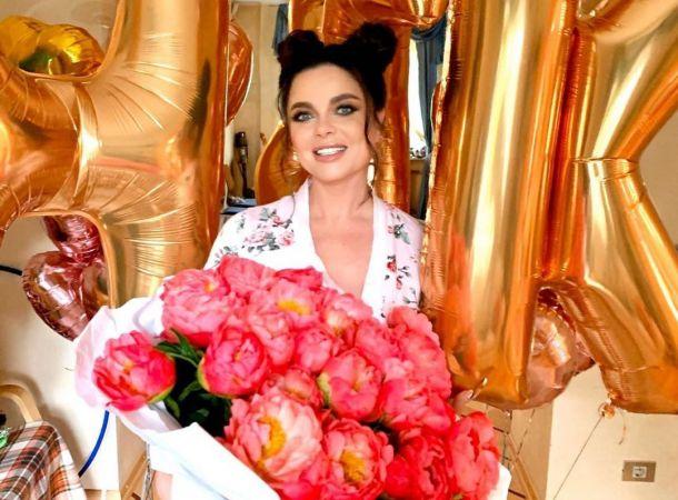 Наташа Королева обозвала ток-шоу «навозными ямами»