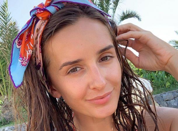 Рита Агибалова публично унизила Евгения Кузина