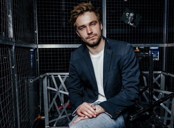 Александр Петров ответил на критику после роли в новом фильме «Стрельцов»