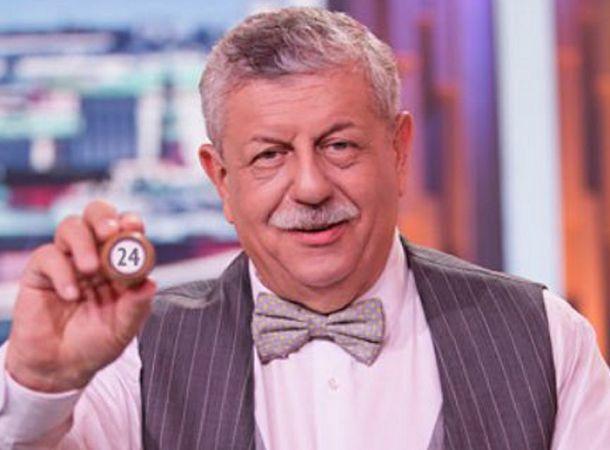 Михаил Борисов несколько дней ходил на работу с коронавирусом