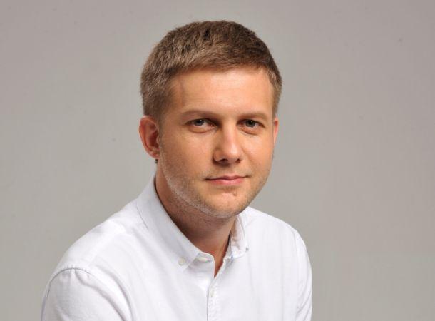 Тяжелобольной Борис Корчевников ищет подработку для оплаты лечения в Германии