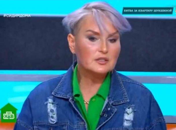 Дочь Лидии Федосеевой-Шукшиной отреагировала на слова матери о её свадьбе с Алибасовым-младшим