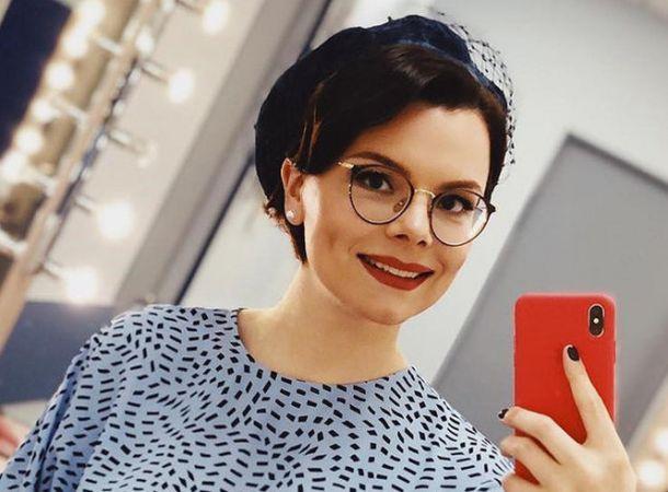 Татьяна Брухунова поделилась впечатлениями о прошедшем лете