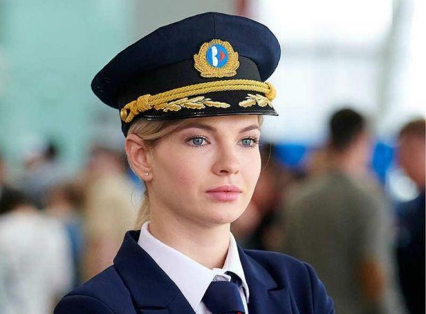 Наталья Бардо рассказала, почему полные актрисы не пользуются спросом среди режиссеров