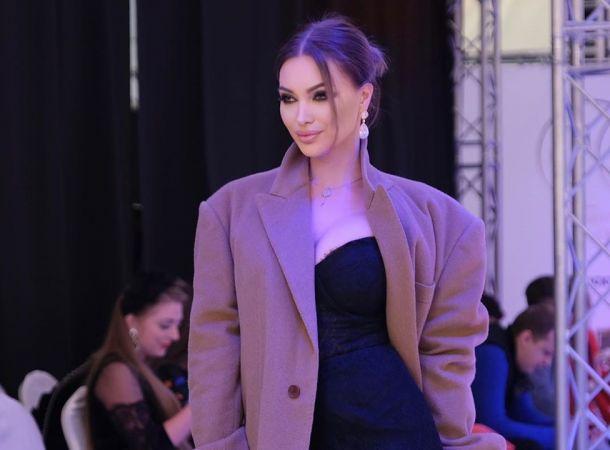 Евгения Феофилактова заявила, что никогда не любила Антона Гусева