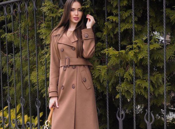 Уехавшая из Москвы Анастасия Костенко купила свою первую квартиру