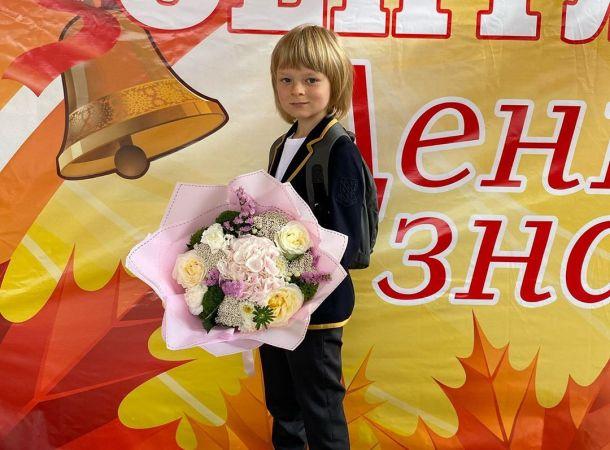 Саша Плющенко похвастался победой на первом турнире сезона