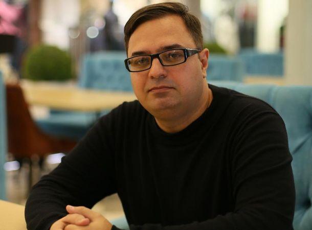 Вадим Манукян призвал президента вмешаться в политику скандальных ток-шоу