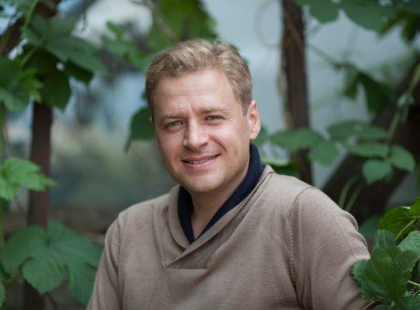 Коллега Алексея Барабаша рассказал о его проблемах с алкоголем