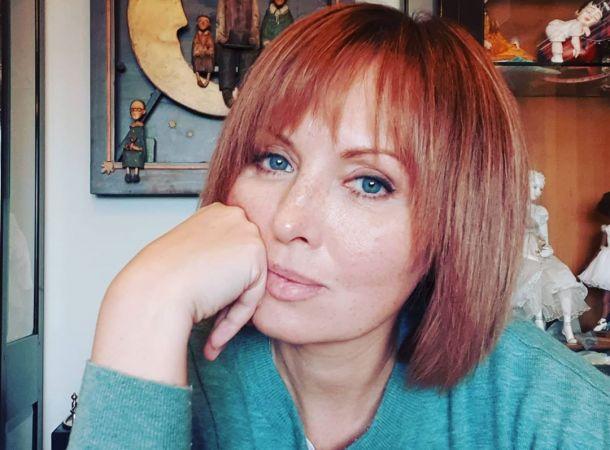 Избившие сына Елены Ксенофонтовой хулиганы признали вину