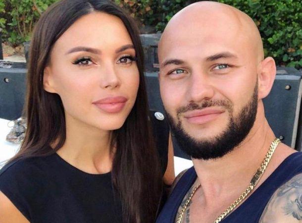 Лена Миро поняла, почему Оксана Самойлова простила Джигана