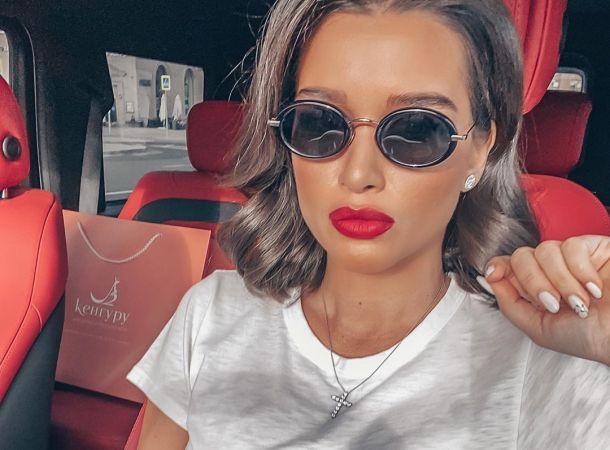 Лена Миро: Ксения Бородина должна выгнать мужа из дома после его интервью