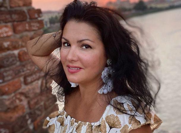 Изменившуюся после болезни Анну Нетребко не узнали фанаты
