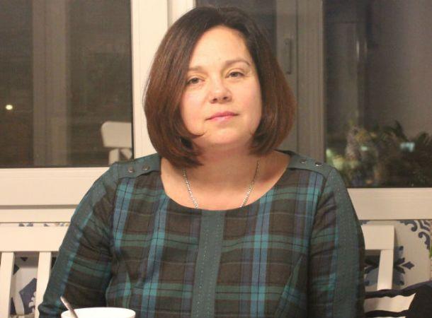 """""""Все белые и пушистые"""": Мама Ольги Бузовой впервые высказалась о Давиде Манукяне"""