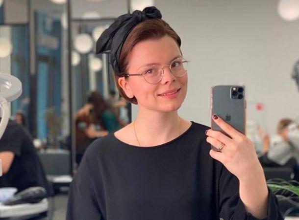 Татьяна Брухунова поделилась новыми фото сына от Петросяна