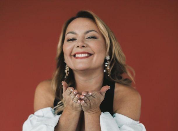 Звезда Comedy Woman Татьяна Морозова переезжает в Европу