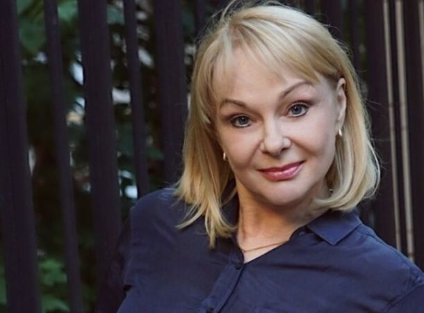 Бойфренд покойной Ирины Цывиной женится на Юлиане Голдман