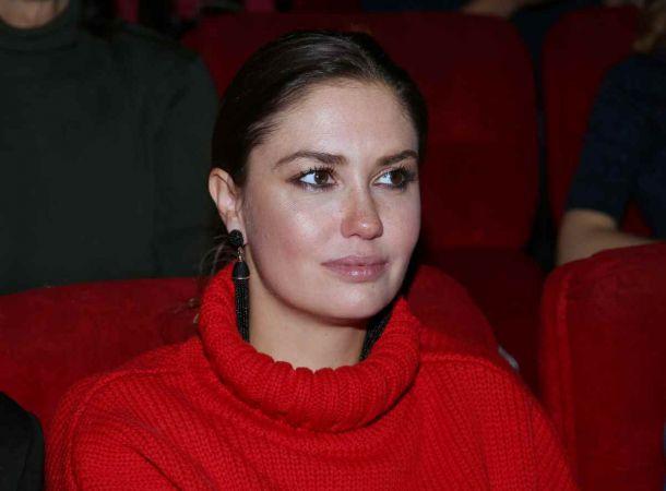 Лена Миро сравнила Агату Муцениеце с Наташей Королевой