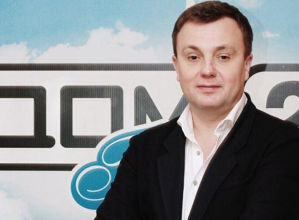 Экс-жена Алексея Михайловского рассказала о его изменах с Ксенией Собчак