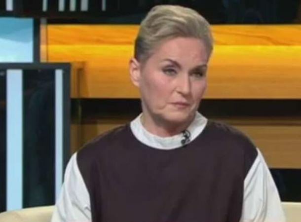 Адвокат Юлиан Соболев обвинил дочь Лидии Федосеевой-Шукшиной в манипулировании матерью