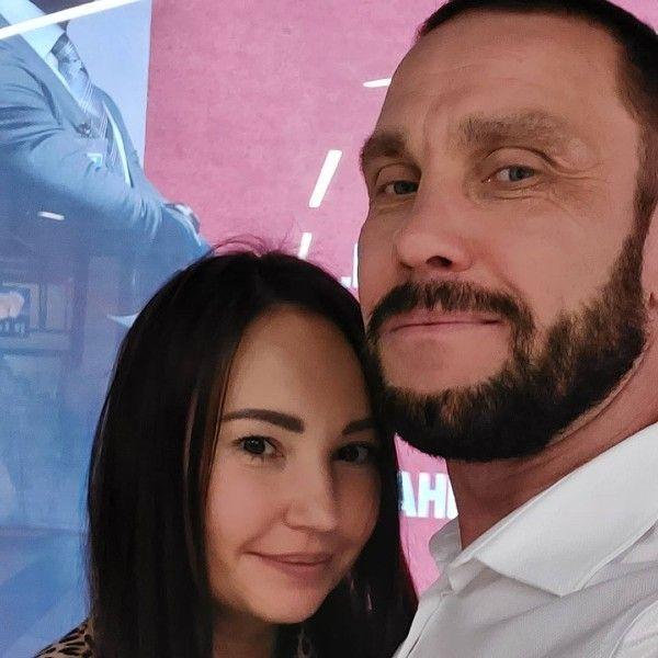 Владимир Конкин обратился к главе Следственного комитета по делу о смерти дочери
