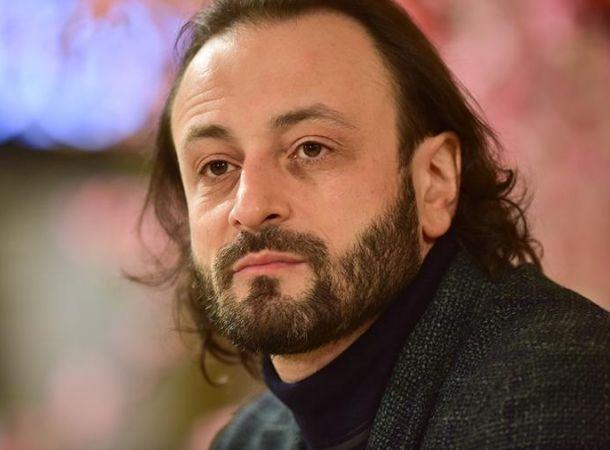 Илья Авербух сменил грубую риторику в адрес Александра Гришина