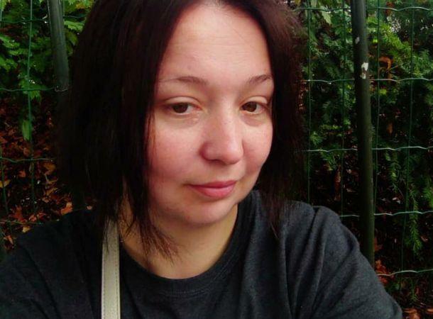 Лара Фрост обвинила внучку Гурченко в пиаре за ее счет