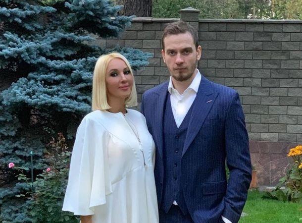 Андрей Разин обратился к мужу Леры Кудрявцевой