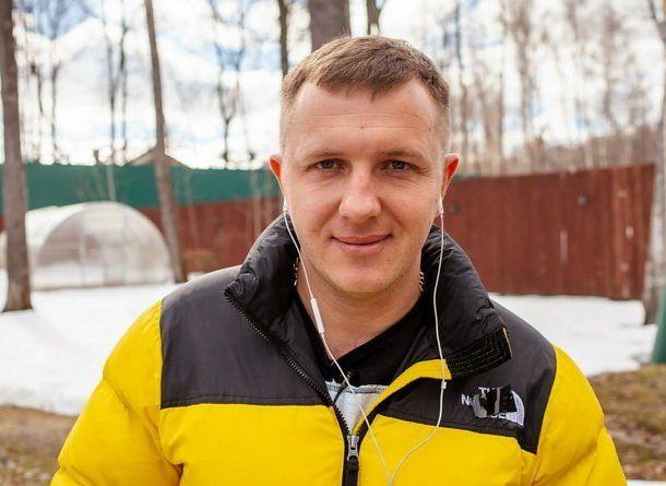 Илья Яббаров негативно высказался в адрес матерей-одиночек
