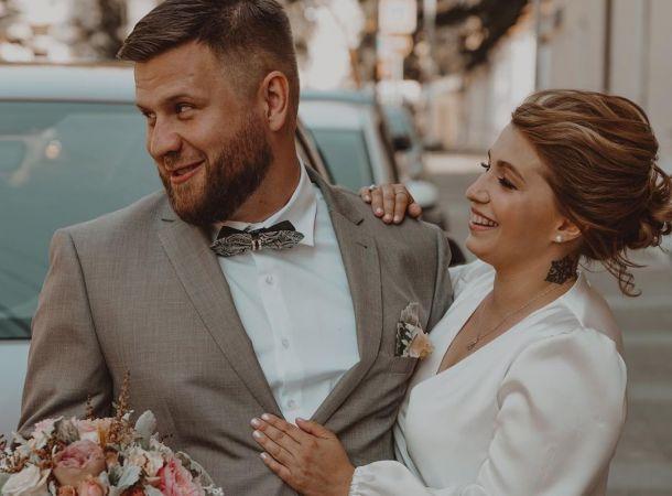 Дочь Розы Сябитовой сделала заявление на фоне слухов о разводе с мужем