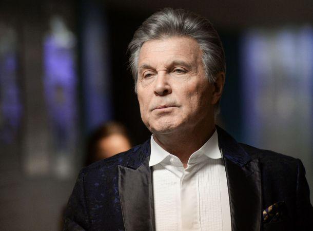 Лев Лещенко указал на ошибку Пригожина, поднявшего тему бедности