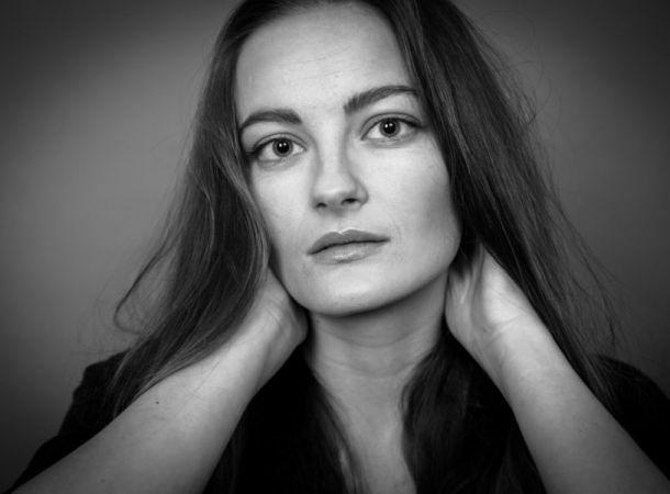 Анастасия Шульженко готовит второй иск против Тарзана и Наташи Королевой