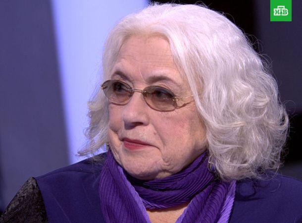 Адвокат Лидии Федосеевой-Шукшиной уехала из страны из-за угроз