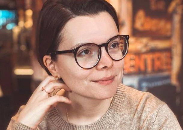 Татьяна Брухунова показала прическу своего маленького сына