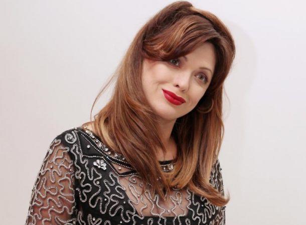 Ольга Дроздова попала в больницу с сердечными болями